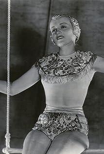 Irma Córdoba Picture