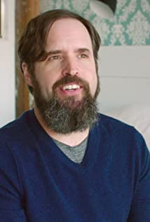 Duncan Trussell Picture