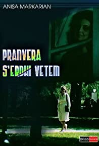 Primary photo for Pranvera serdhi vetem