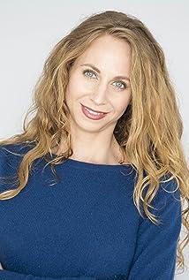 Jennifer Lieberman Picture