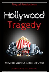 Primary photo for Hollywood Tragedy