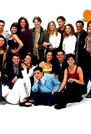 Episode dated 22 November 1999 Poster