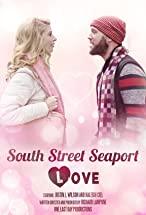 Primary image for South street seaport love