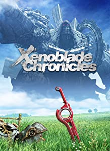 Xenoblade Chronicles in hindi free download