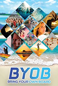 Le film mp4 regarder BYOB Bring Your Own Board: Caffeinated [DVDRip] [1920x1080], Dallas Santana