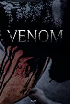 Primary image for Venom