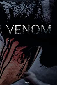 Primary photo for Venom