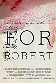 For Robert Poster