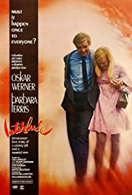 Interlude (1968) Poster - Movie Forum, Cast, Reviews
