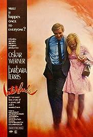 Interlude(1968) Poster - Movie Forum, Cast, Reviews