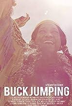 Buckjumping