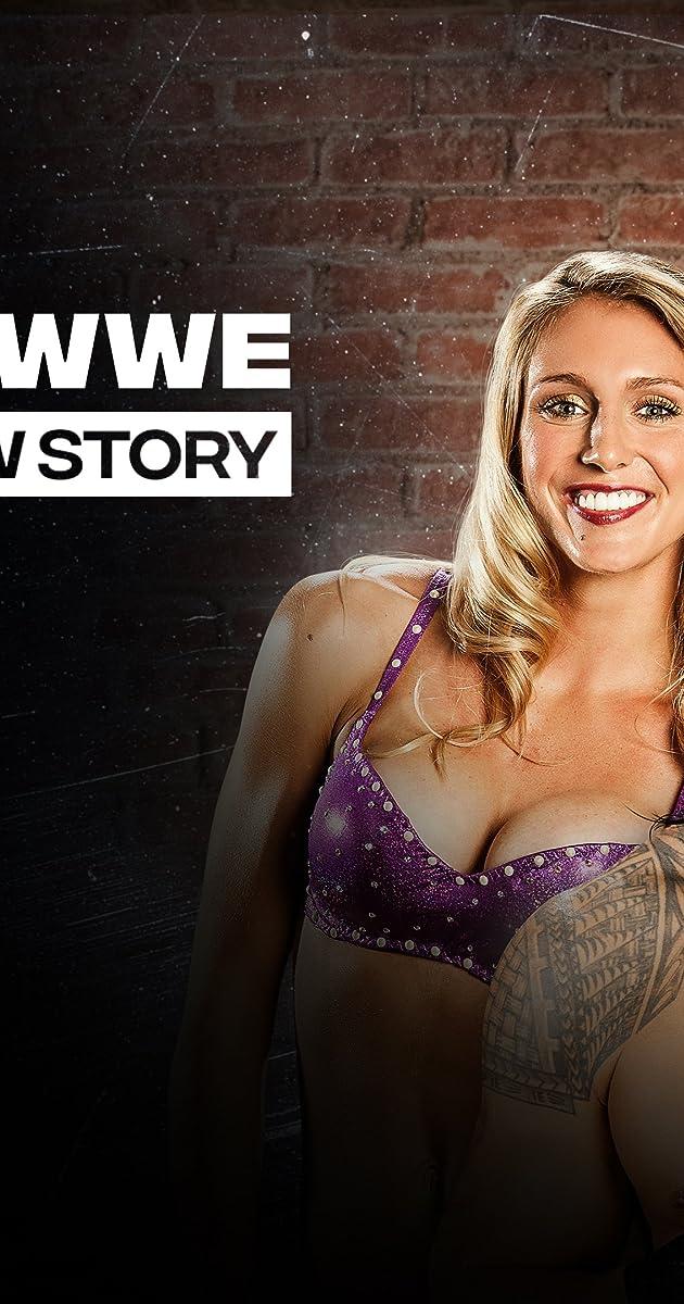 descarga gratis la Temporada 1 de A Future WWE: The FCW Story o transmite Capitulo episodios completos en HD 720p 1080p con torrent