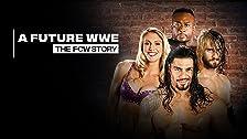 Una futura WWE: la historia de FCW