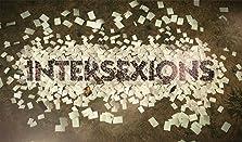 Intersexions (2010– )