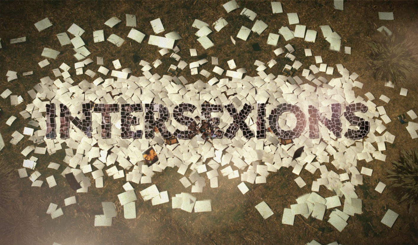 Intersexions (2010)