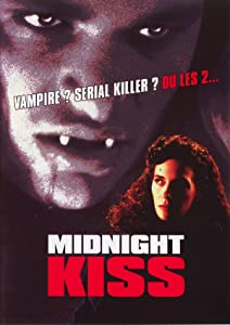 English movies hollywood downloads Midnight Kiss [movie]