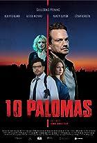 10 Palomas