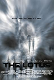 The Lotus (2015)
