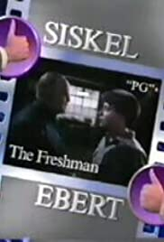 The Freshman/The Jungle Book/Navy SEALs/The Unbelievable Truth/How to Make Love to a Negro Without Getting Tired Poster