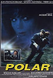 Polar (1984) film en francais gratuit