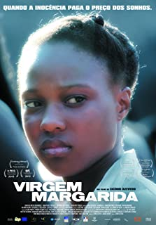 Virgin Margarida (2012)