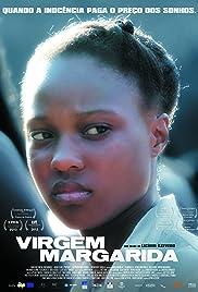 Virgin Margarida Poster