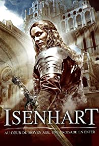 Primary photo for Isenhart: The Hunt Is on for Your Soul