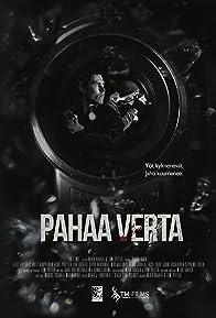 Primary photo for Pahaa verta