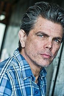 Mark Irvingsen Picture