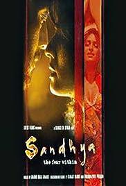 Sandhya Poster
