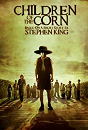 Children of the Corn (2009) 1080p