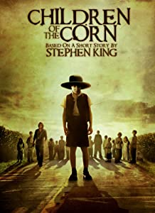 Movie video clips download Children of the Corn by James D.R. Hickox [1020p]