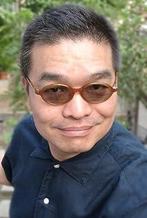 Akitarô Daichi Picture