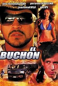 Primary photo for El Buchon