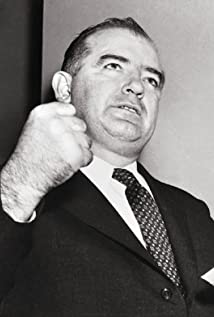 Joseph McCarthy Picture