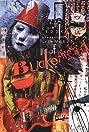The Ballad of Buckethead