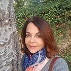 Rossana Uribe