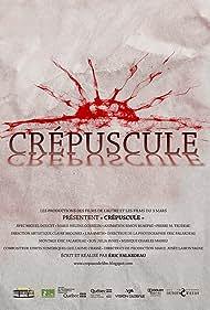 Crépuscule (2011)