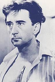 Denis Lawson in The Zip (1989)