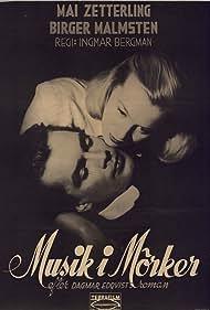 Musik i mörker (1948)