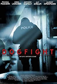 Primary photo for Dogfight
