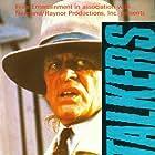 Timestalkers (1987)