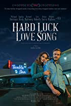 Hard Luck Love Song (2020) Poster