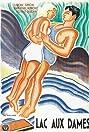 Ladies Lake (1934) Poster