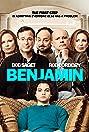 Benjamin (2019) Poster
