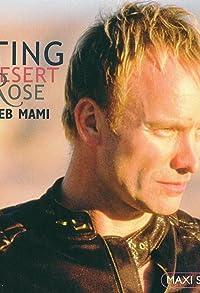 Primary photo for Sting: Desert Rose