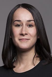 Sabrina Pitre Picture
