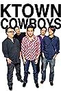 Ktown Cowboys (2010) Poster