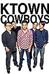 Ktown Cowboys (2010)