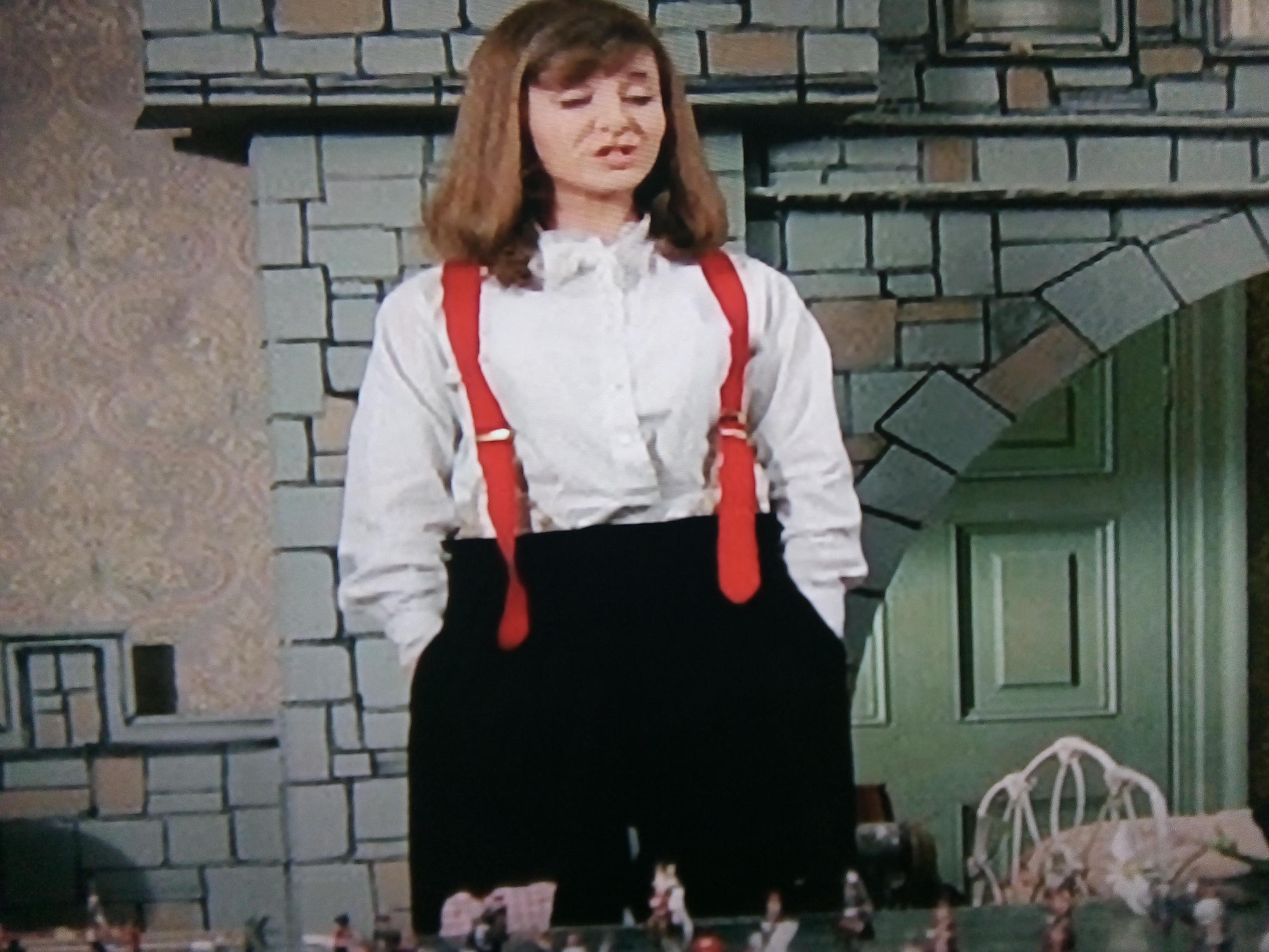 Chisato Amate